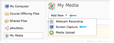 add-new-screen-capture