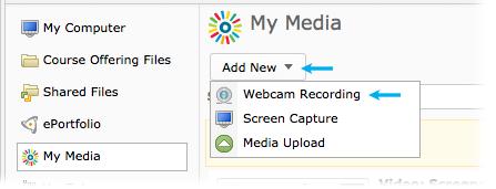 add-new-webcam-recording