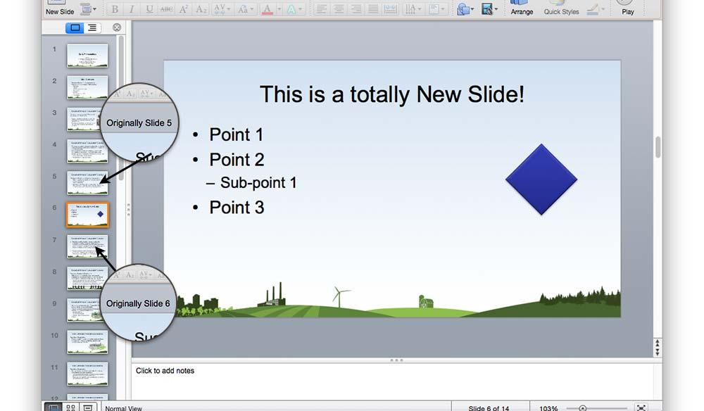 new_slide