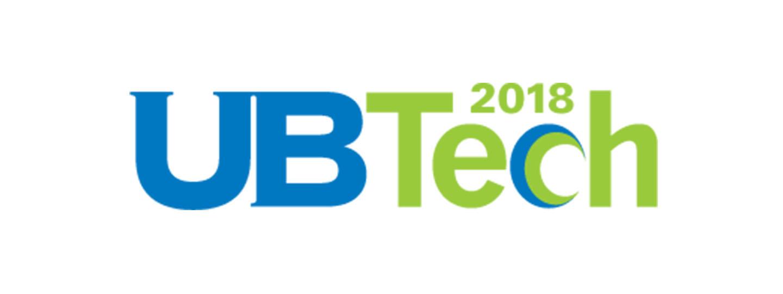 UBTech 2018
