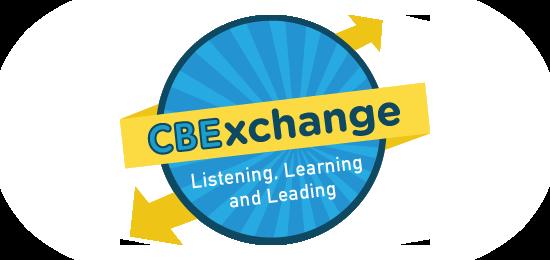 CBExchange 2018